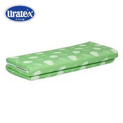 Picture of Uratex Cool Zen Mattress (Green)