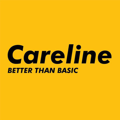 Picture for manufacturer Careline