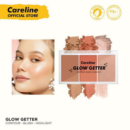 Picture of Careline Glow Getter