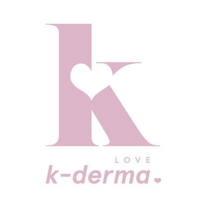 Picture for manufacturer Love K-Derma
