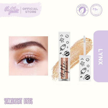 Picture of Careline - Blythe Starlight Eyes