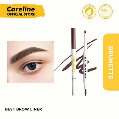 Picture of Careline Best Brow Liner