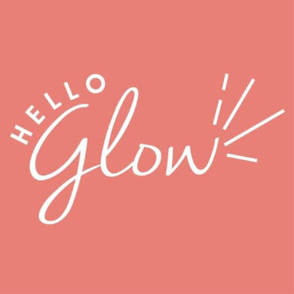 Picture for manufacturer Hello Glow