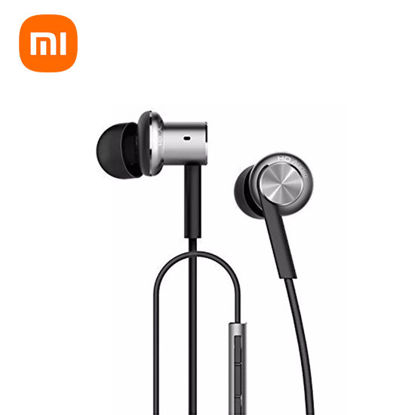 Picture of XIAOMI Mi In Ear Headphones Pro HD