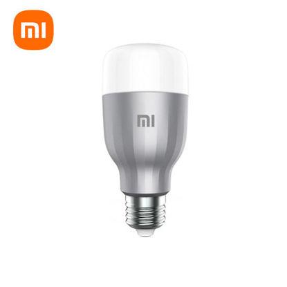 Picture of XIAOMI Mi LED Smart Bulb White Color