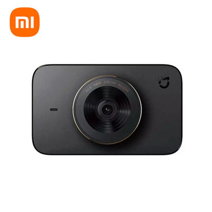 Picture of XIAOMI Mi Dash Cam 1S