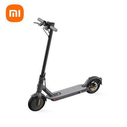 Picture of XIAOMI Mi Scooter Essential