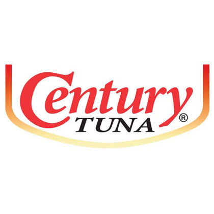 Picture for manufacturer Century Tuna