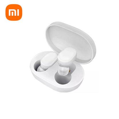 Picture of Mi True Wireless Earbuds