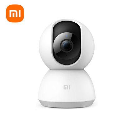 Picture of XIAOMI Mi Home Security Cam 360 / 1080P