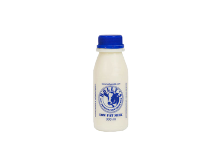 Picture for category Low Fat Milk