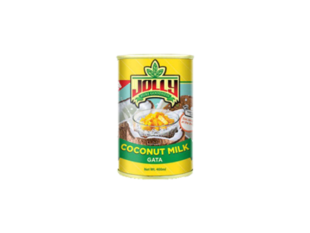 Picture for category Coconut Milk