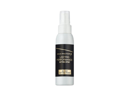 Picture for category Setting Spray