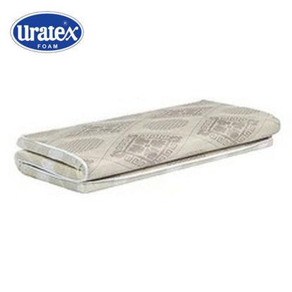 Picture of Uratex Cool Zen Mattress (Cream)