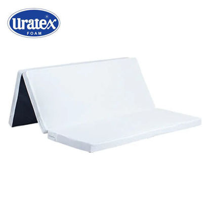 Picture of Uratex Edge Collection Fold-A-Mattress by Uratex