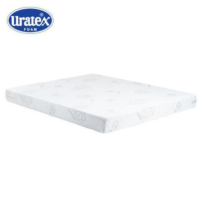 Picture of Uratex Edge Plain Mattress
