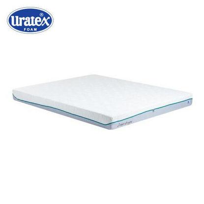 Picture of Uratex Perfect Serenity Dream