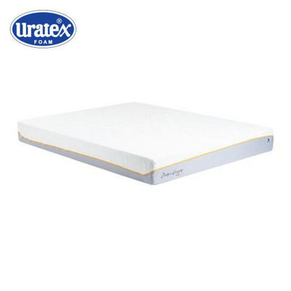 Picture of Uratex Perfect Serenity Chimera