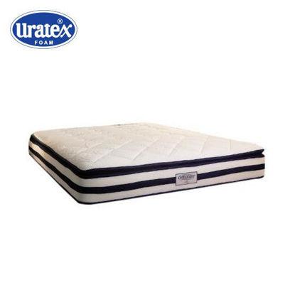 Picture of Uratex Orthocare Harmony