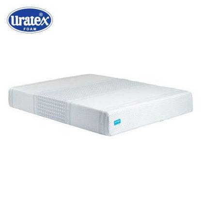 Picture of Uratex Senso Memory Ultima Plus
