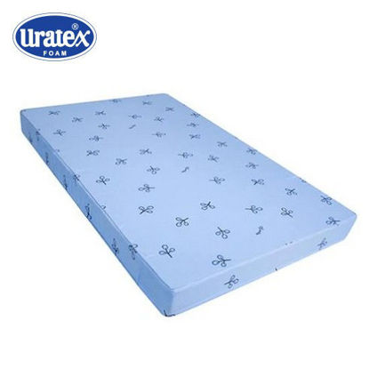 Picture of Uratex Polycotton