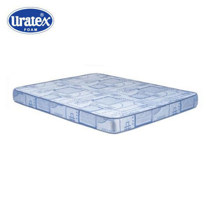 Picture of Uratex Radiant Quilted
