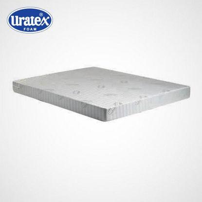 Picture of Uratex Deluxe Mattress