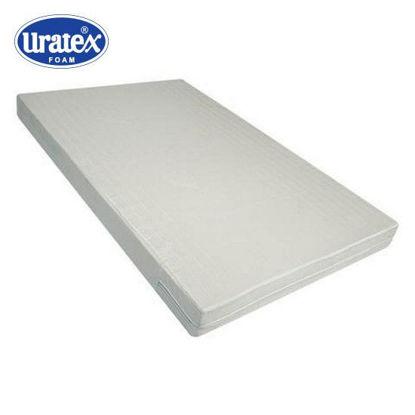 Picture of Uratex Permahard Deluxe Mattress