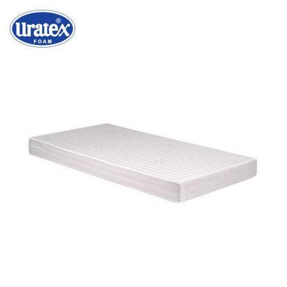 Picture of Uratex Comfort Plus Deluxe Mattress