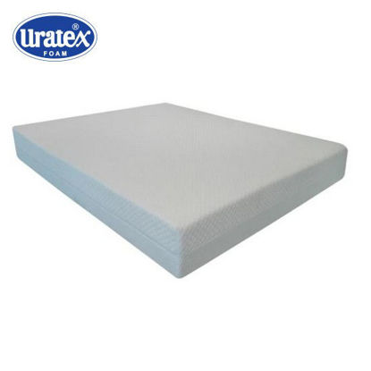 Picture of Uratex Trill Mattress