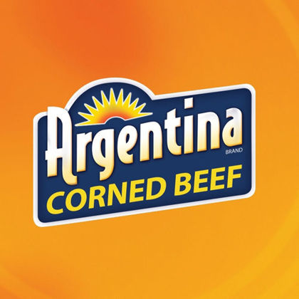 Picture for manufacturer Argentina
