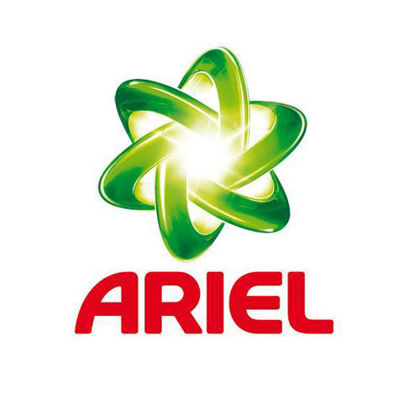 Picture for manufacturer Ariel
