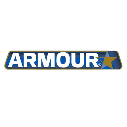 Picture for manufacturer Armour