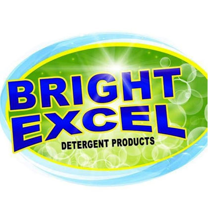 Picture for manufacturer Bright Excel