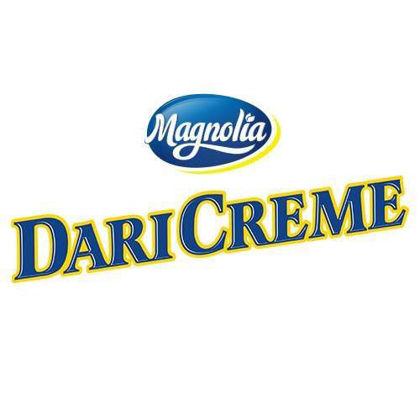 Picture for manufacturer DariCreme
