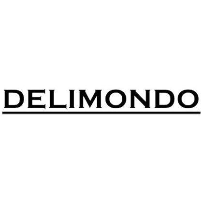 Picture for manufacturer Delimondo