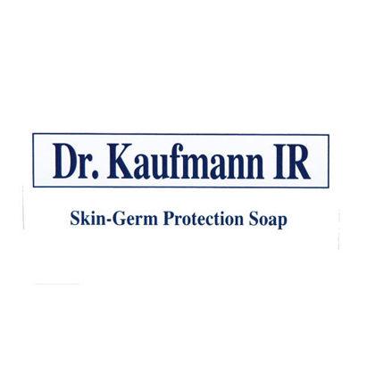 Picture for manufacturer Dr Kaufmann