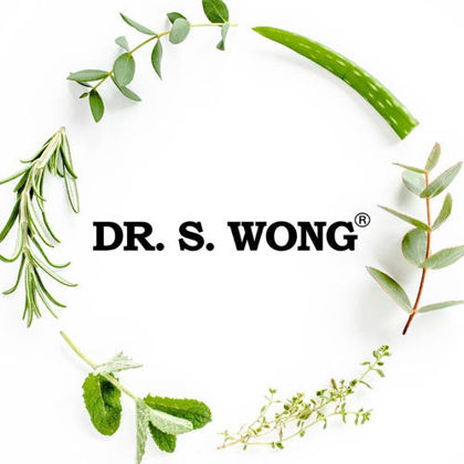 Picture for manufacturer Dr S Wong