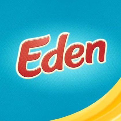 Picture for manufacturer Eden Cheese