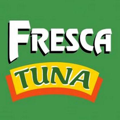 Picture for manufacturer Fresca Tuna