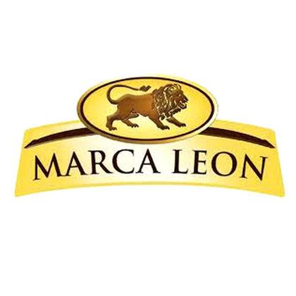 Picture for manufacturer Marca De Leon