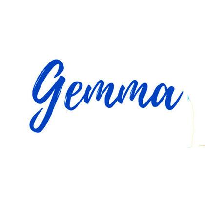 Picture for manufacturer Gemma
