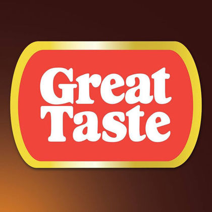 Picture for manufacturer Great Taste