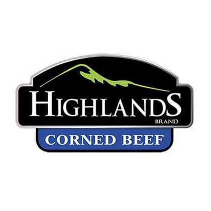 Picture for manufacturer Highlands