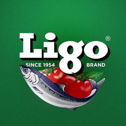 Picture for manufacturer Ligo