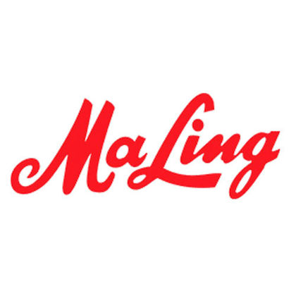 Picture for manufacturer Maling