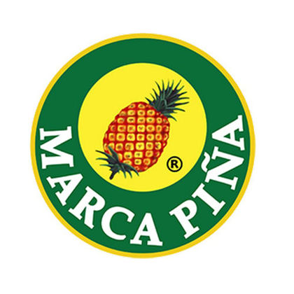 Picture for manufacturer Marca Pina