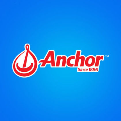 Picture for manufacturer Anchor
