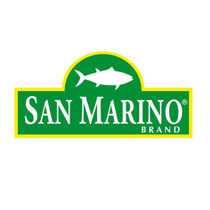 Picture for manufacturer San Marino