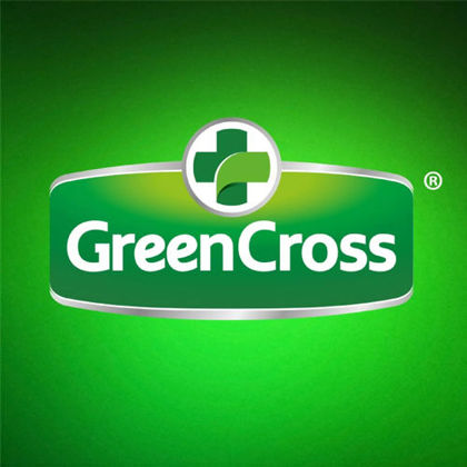 Picture for manufacturer GreenCross